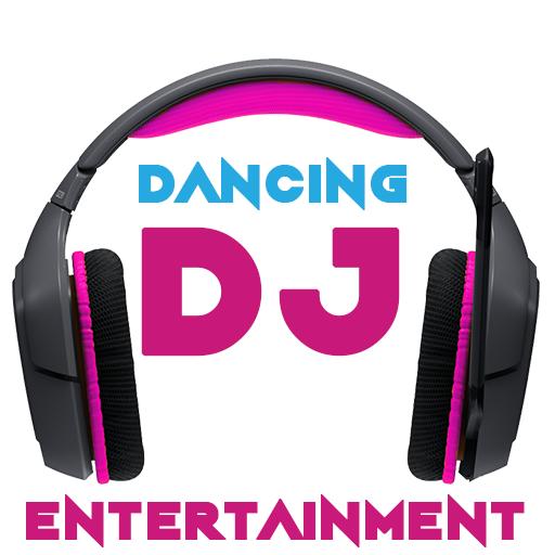 DJ Florida, Disc Jockey Florida, karaoke Florida, trivia Florida, game show Florida, Wedding Florida, dance Florida, party Florida, Olando, Central Florida, music videos Florida, KJ Florida, VJ Florida, light show Florida