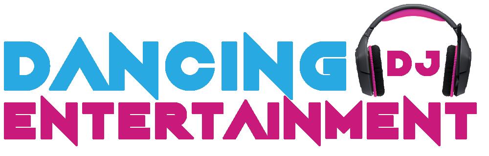 Dancing DJ Entertainment – Entertaining Central Florida